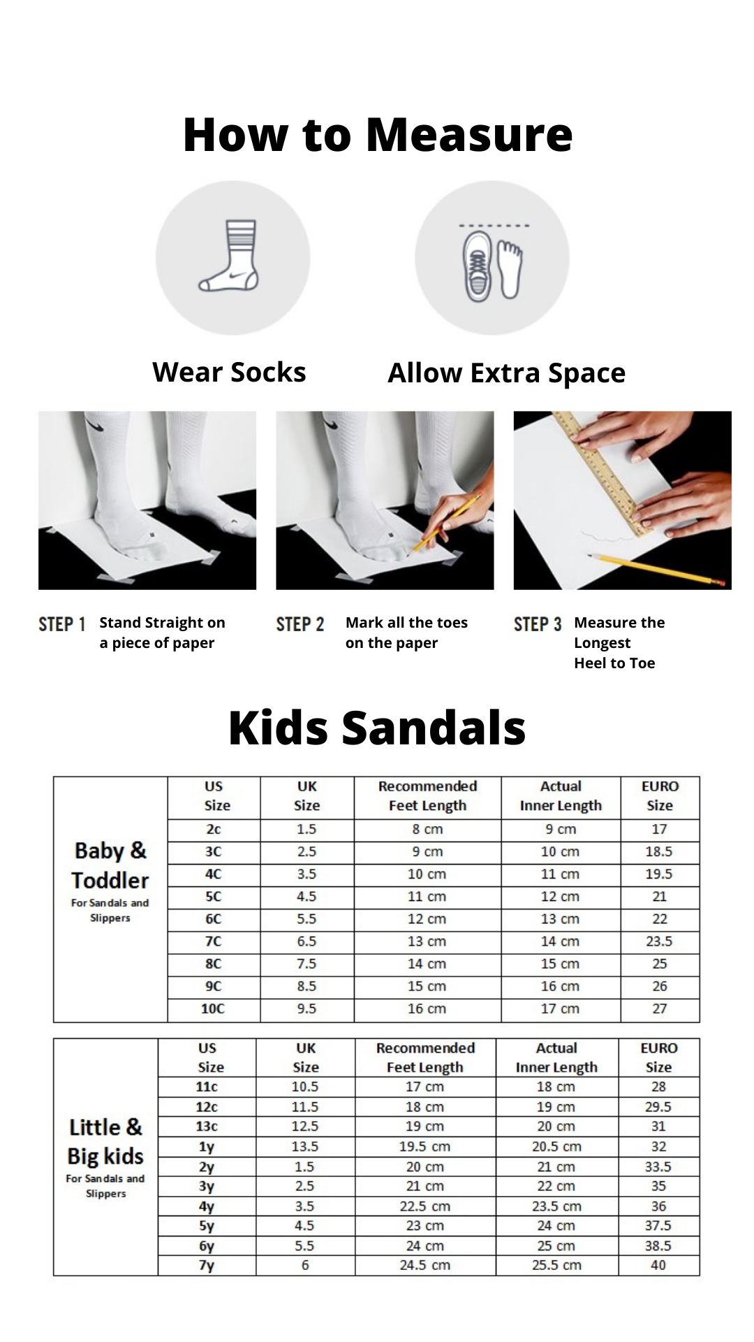 All Kids Sandals Size Chart.png