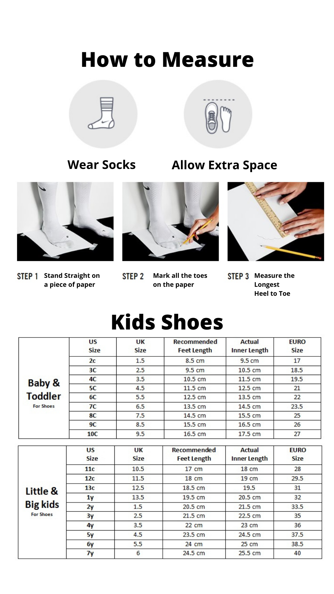 All Kids Shoes Size Chart.png