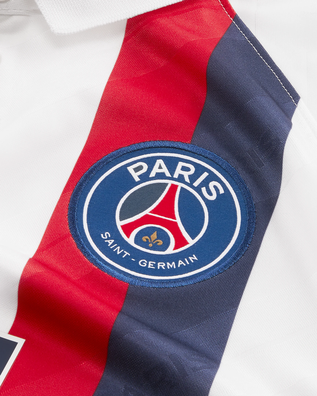 PSG3RD3.png