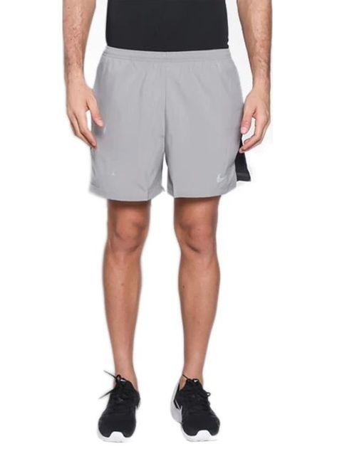pants8.jpg
