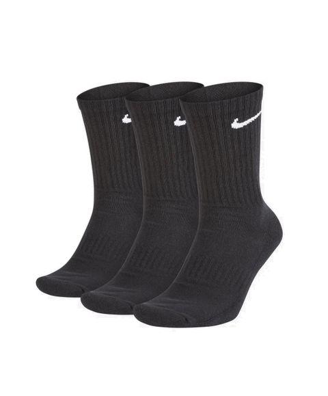 socks8.jpg