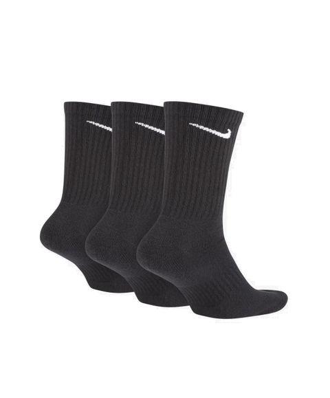 socks9.jpg