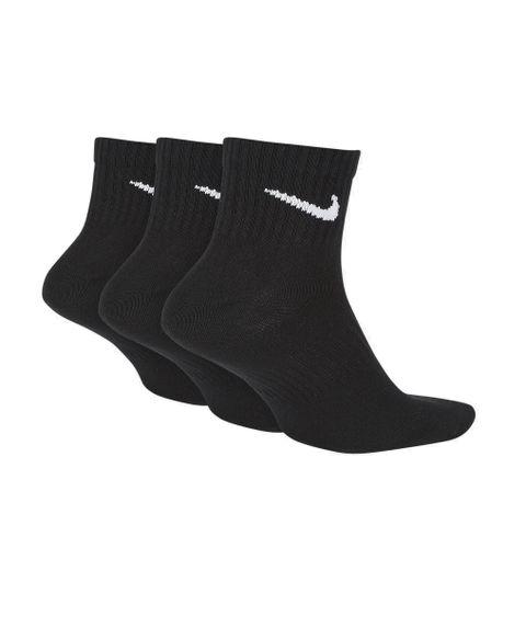 socks11.jpg