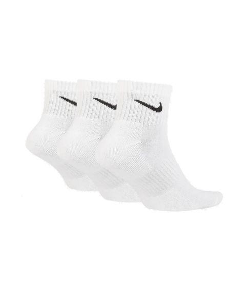 socks13.jpg