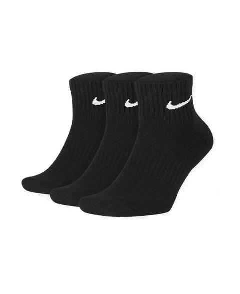 socks14.jpg