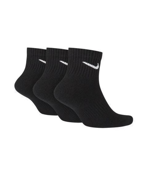 socks15.jpg