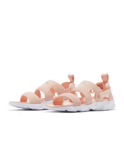 sandal11.jpg