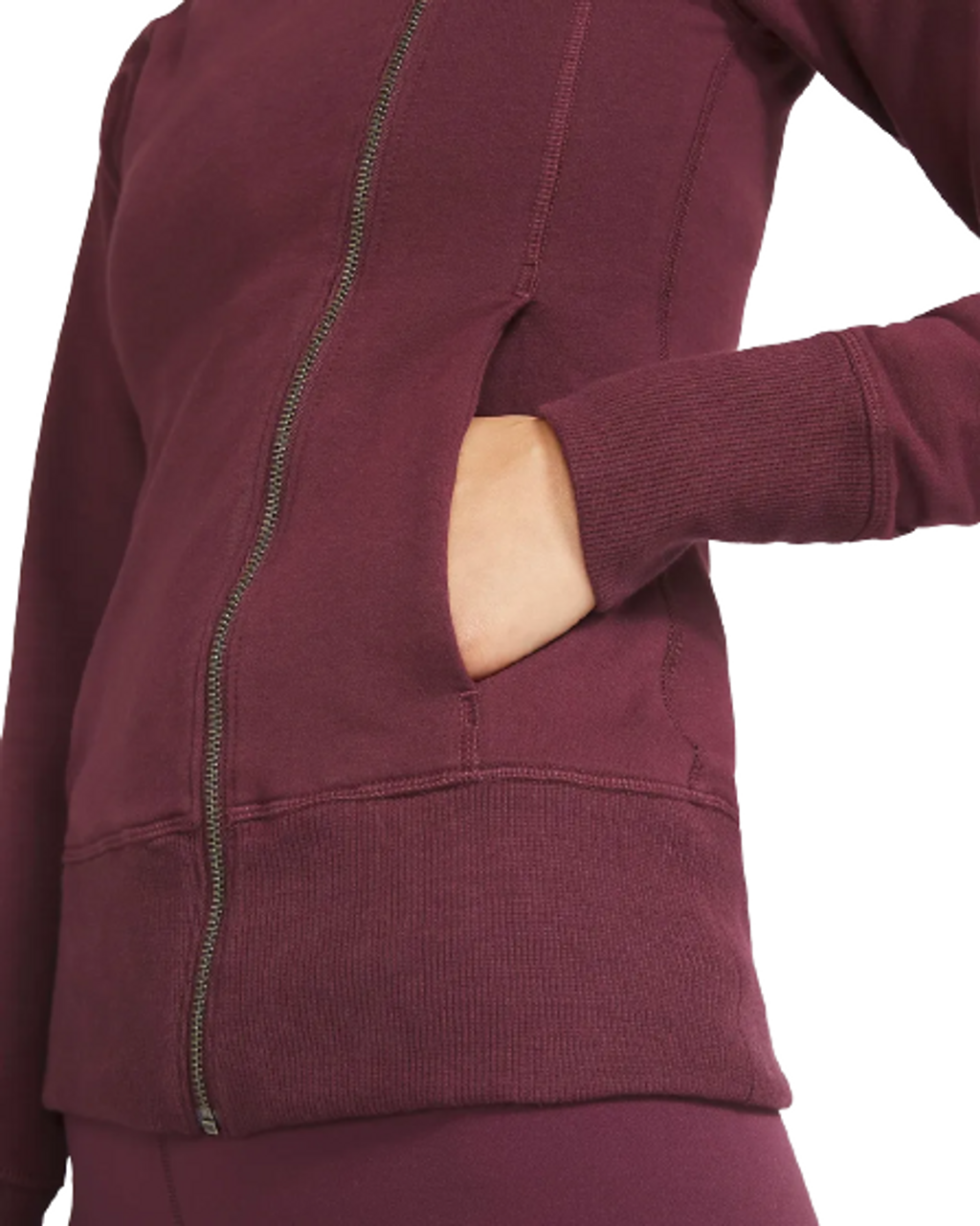 sweater yoga3.png