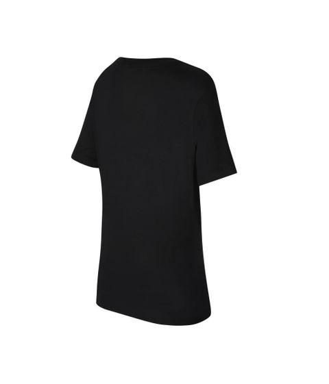 t-shirtk2.jpg