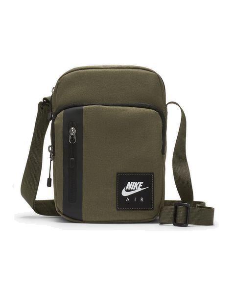 bag18.jpg