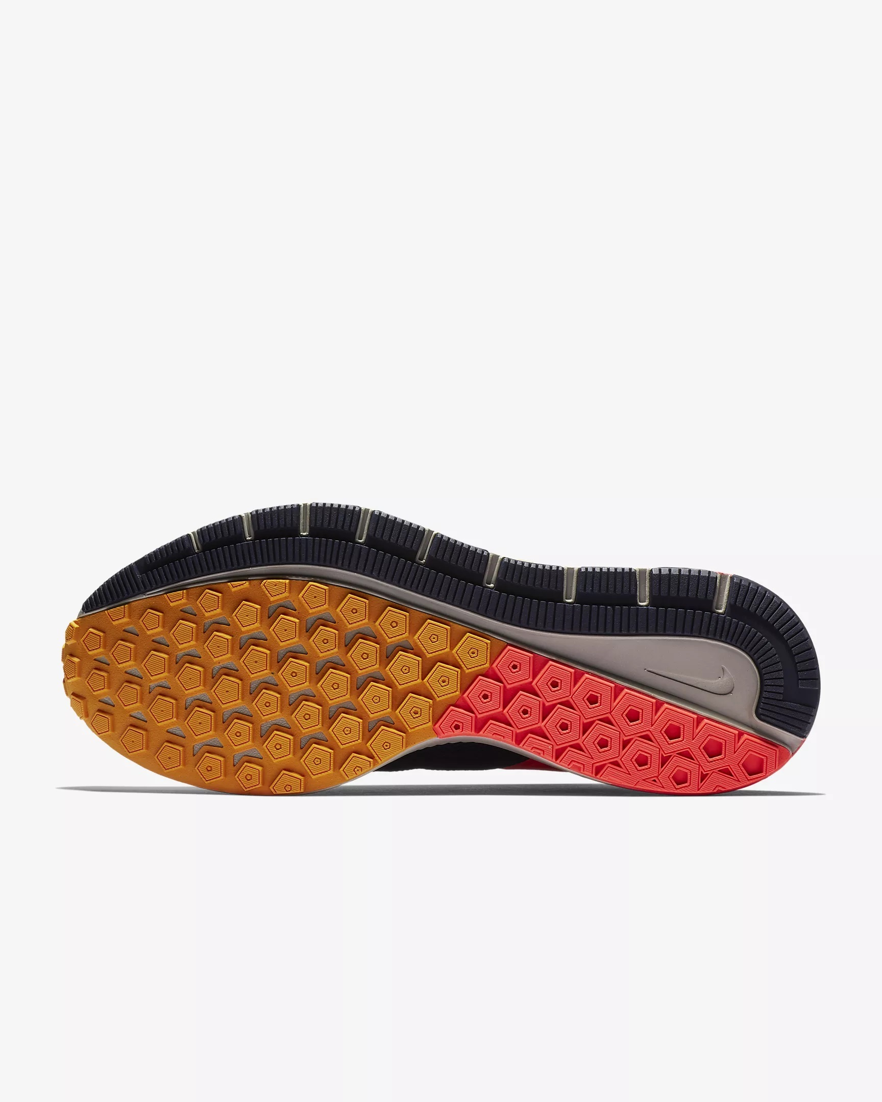 142f6cd42114 Nike Air Zoom Structure 22 – MyHotspotStore