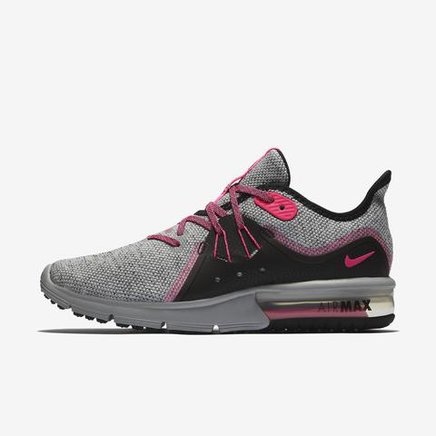 a3a8e7f6013 View options · air max s 5.jpg NEW. Nike Women s ...