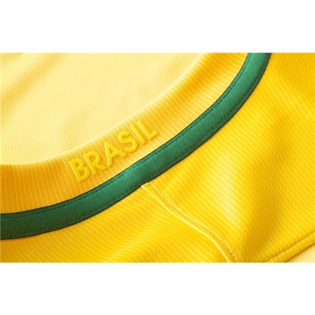brasil kit 1.jpg