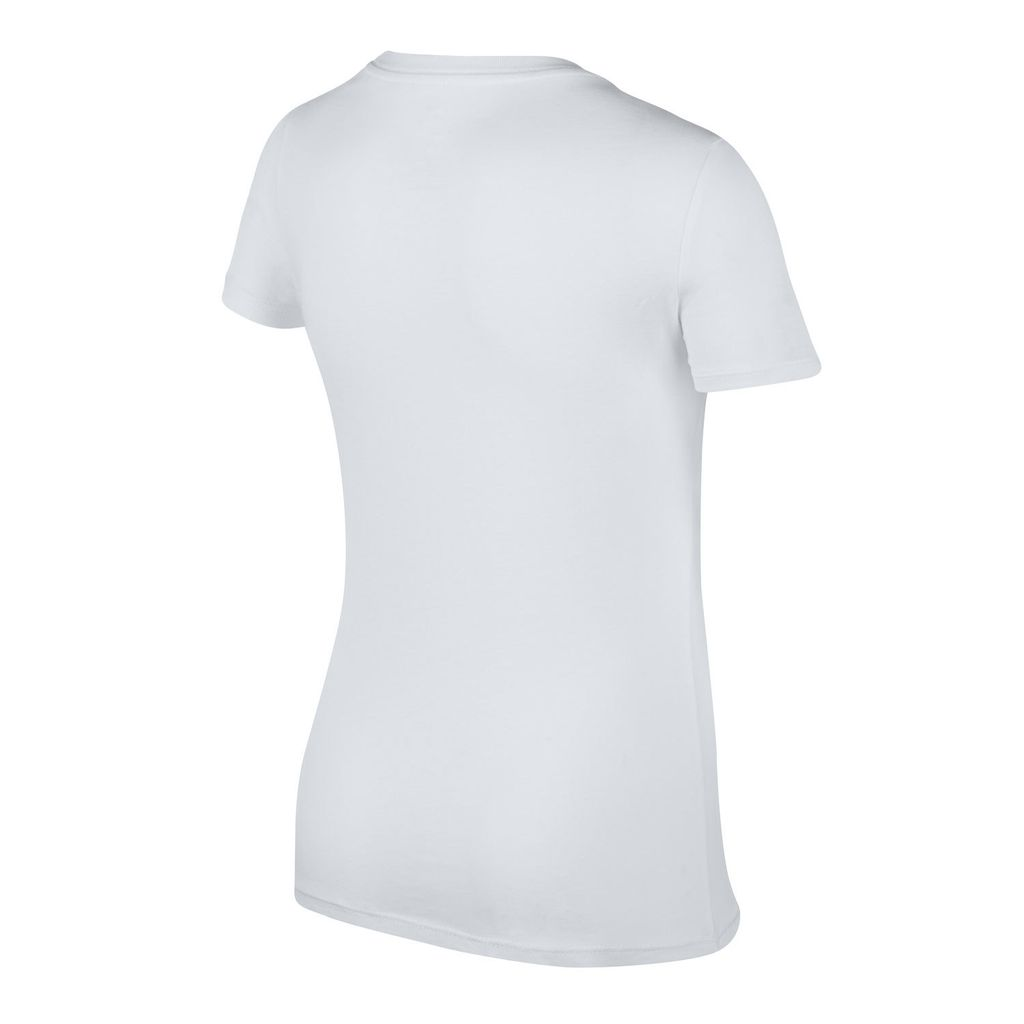Nike_Tennis_Junior_T-Shirt_White_913190-100_B.jpg