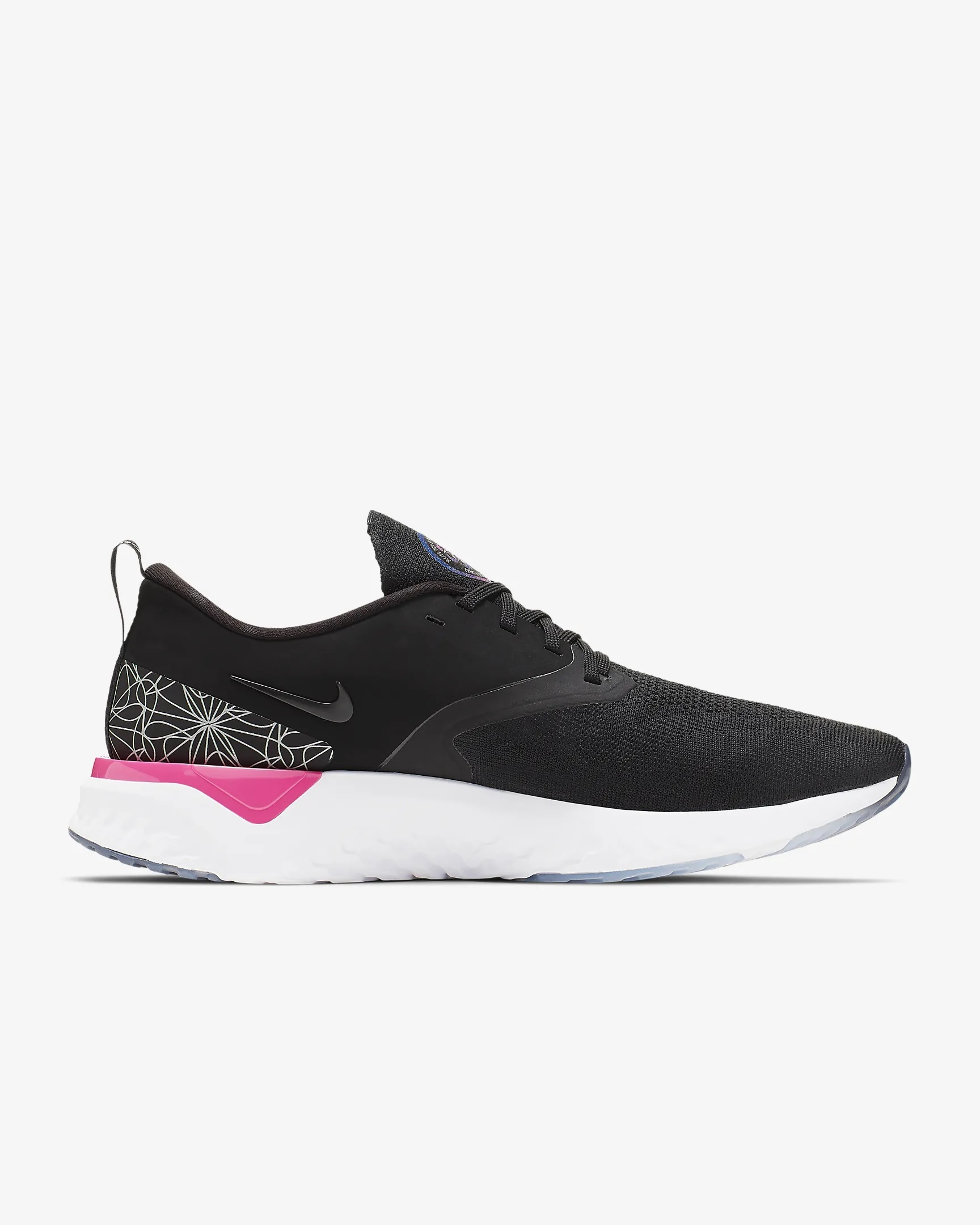 c5d0b0450a02 Nike Odyssey React Flyknit 2 (Run-to-a-magical-place) – MyHotspotStore