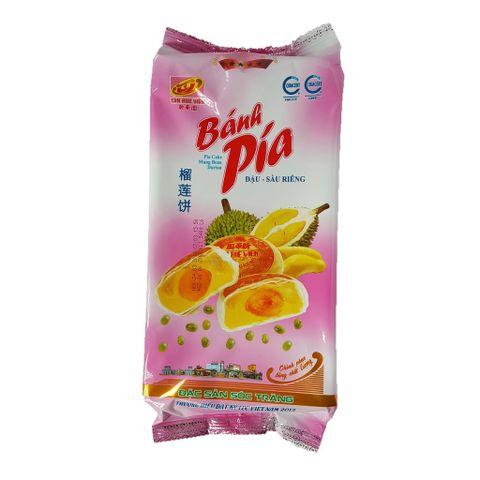 banh-pia-4-sao-tan-hue-vien-1m4G3-5n9cqT.jpg