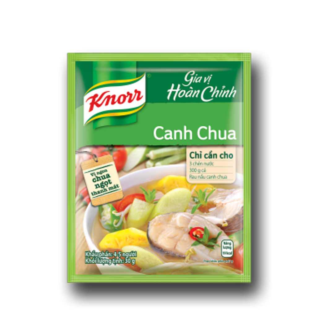 canh chua.png