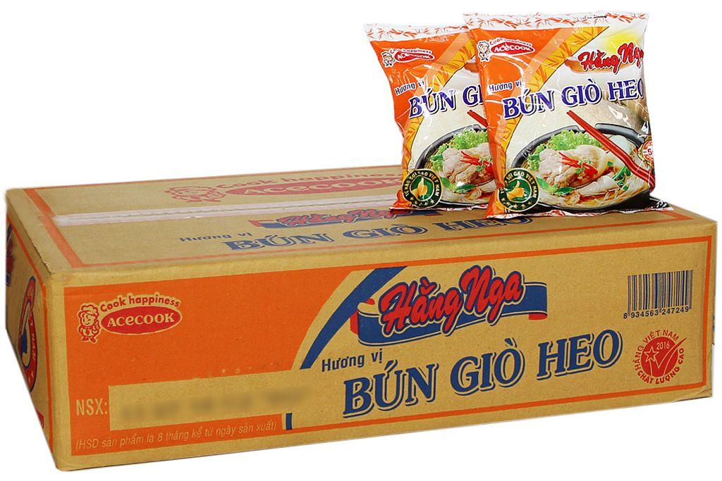 bun-gio-heo-hang-nga-75g-thung-30-goi-1-2.jpg
