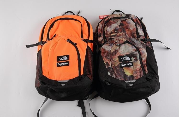 2b3e6942 Supreme the North Face 16fw Pocono Backpack – Sally House of Fashion ...