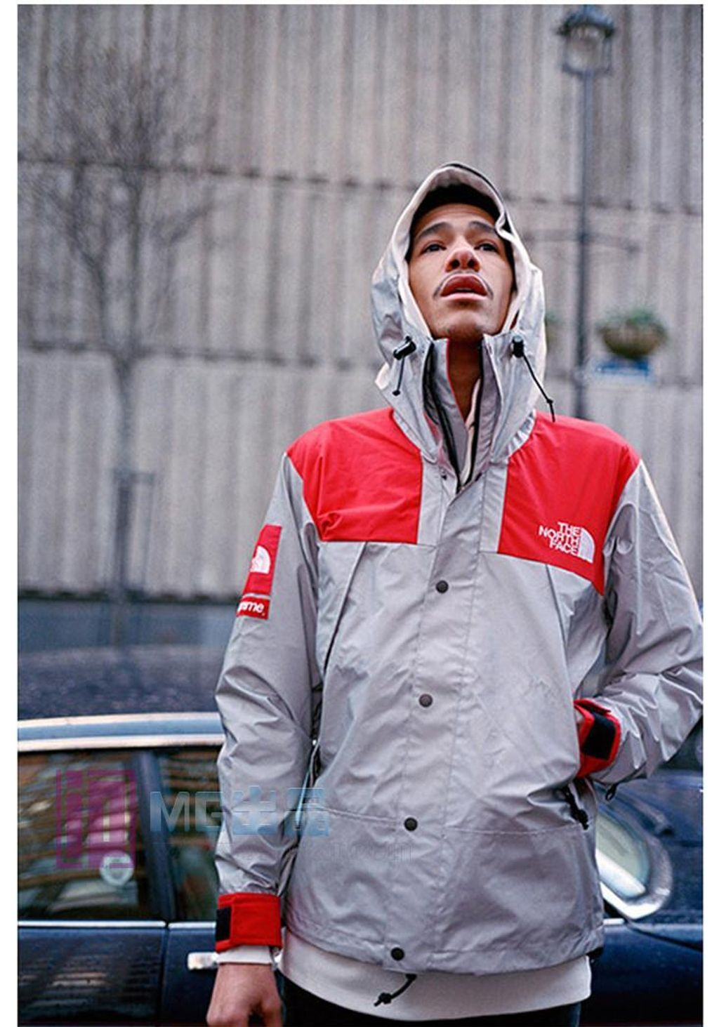 What is Streetwear? Must-Know Info About Fashion's Biggest Buzzword