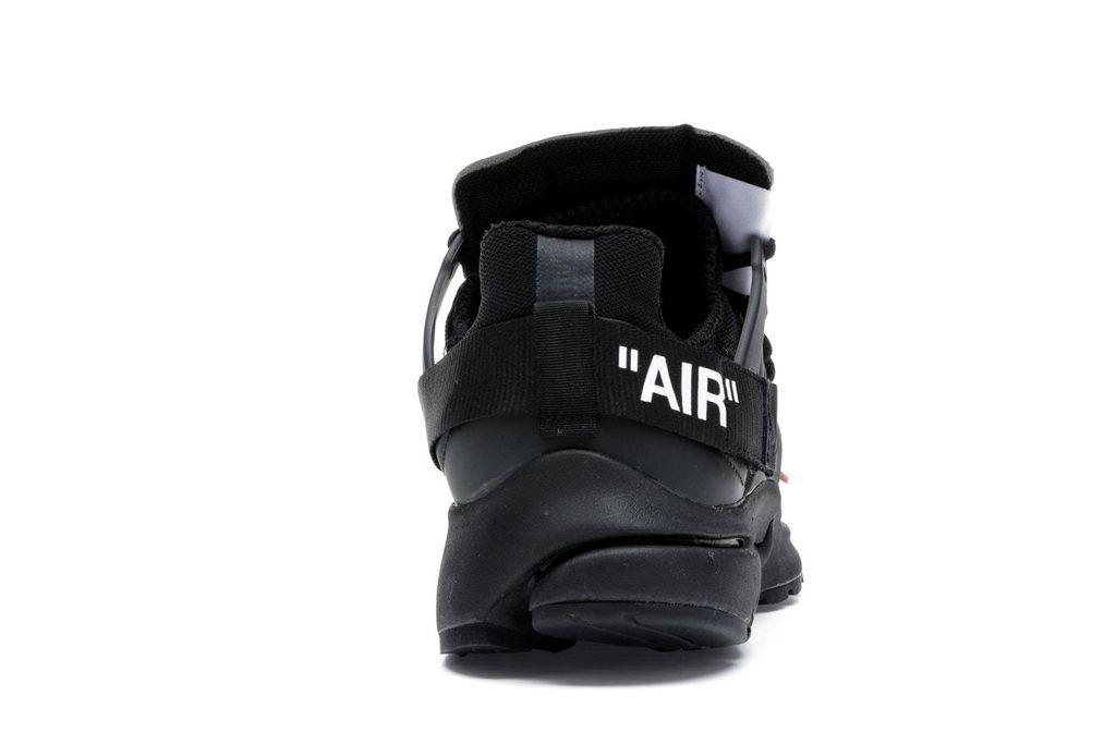Air Presto Off-White Black USD160 2.jpg