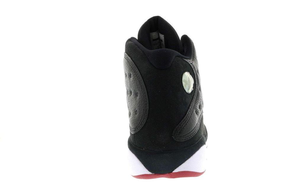 Air Jordan 13 Playoffs USD160 2.jpg