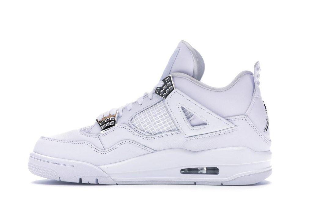 Air Jordan 4 Pure Money 308497-100 USD190 3.jpg