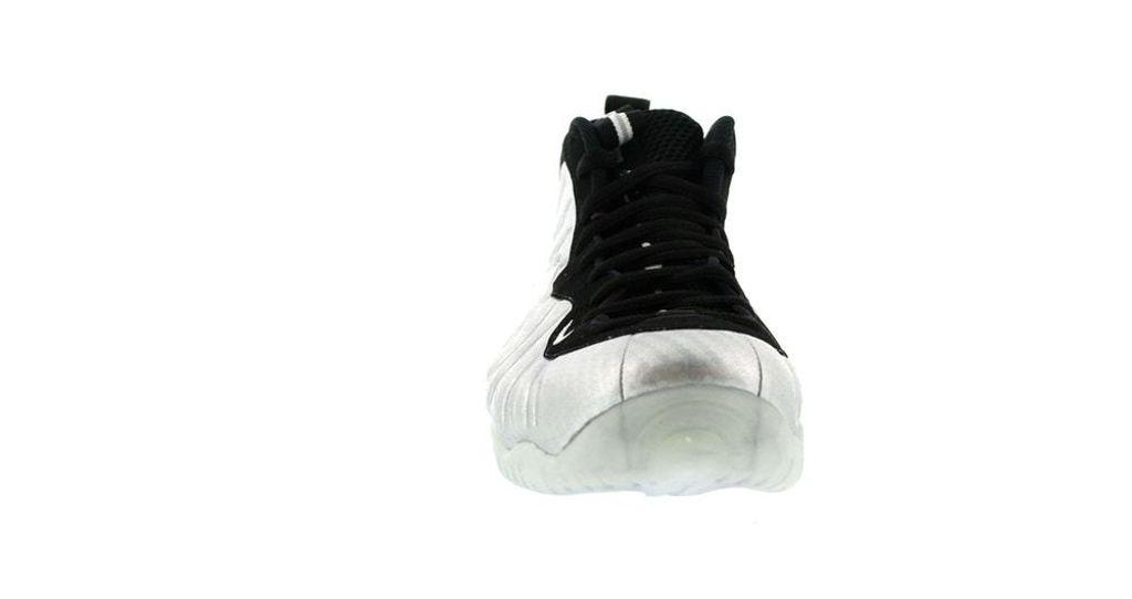 Nike Metallic Silver Foamposite USD250 5.jpg