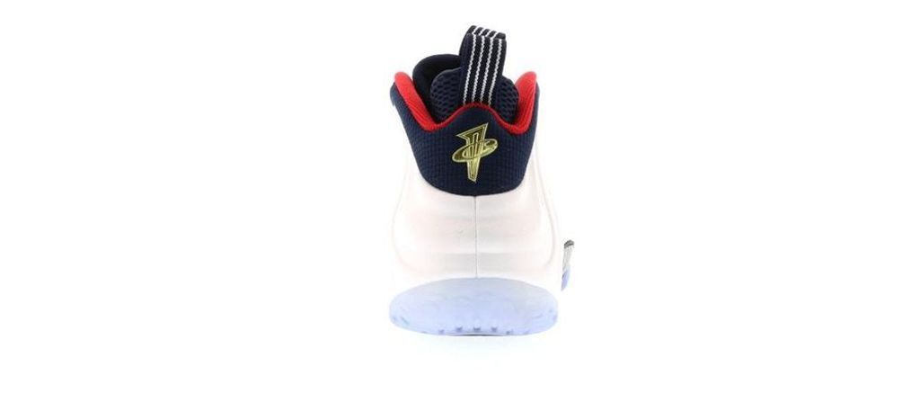 Nike Air Foamposite One Olympic 575420-400 USD250 2.jpg