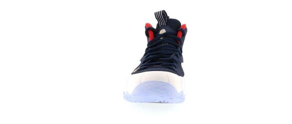 Nike Air Foamposite One Olympic 575420-400 USD250 5.jpg