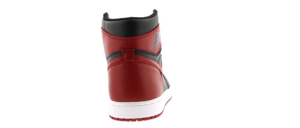 Air Jordan 1 Retro Bred Banned 555088-001 USD160 2.jpg