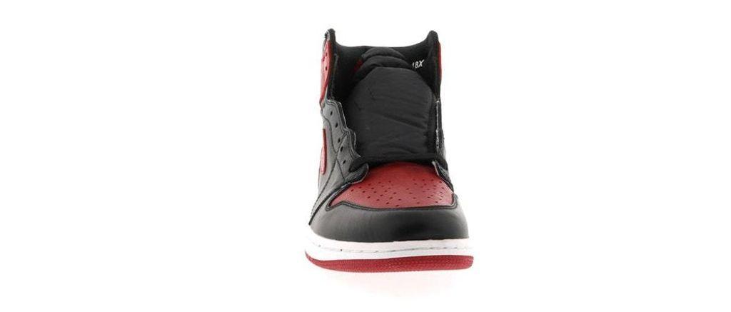 Air Jordan 1 Retro Bred Banned 555088-001 USD160 5.jpg