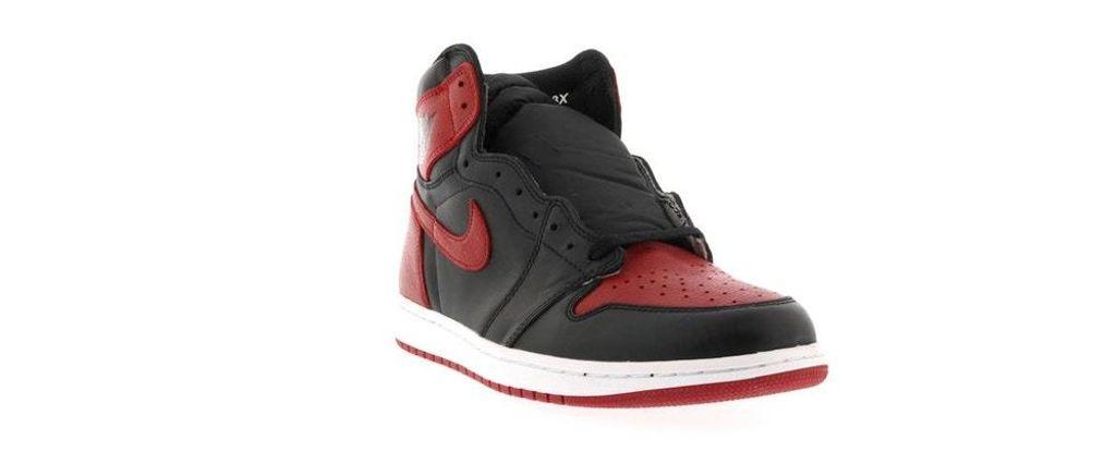 Air Jordan 1 Retro Bred Banned 555088-001 USD160 6.jpg