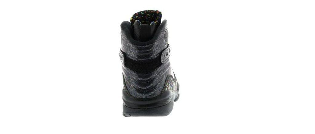 Air Jordan 8 Retro Confetti 832821-004 USD250 2.jpg