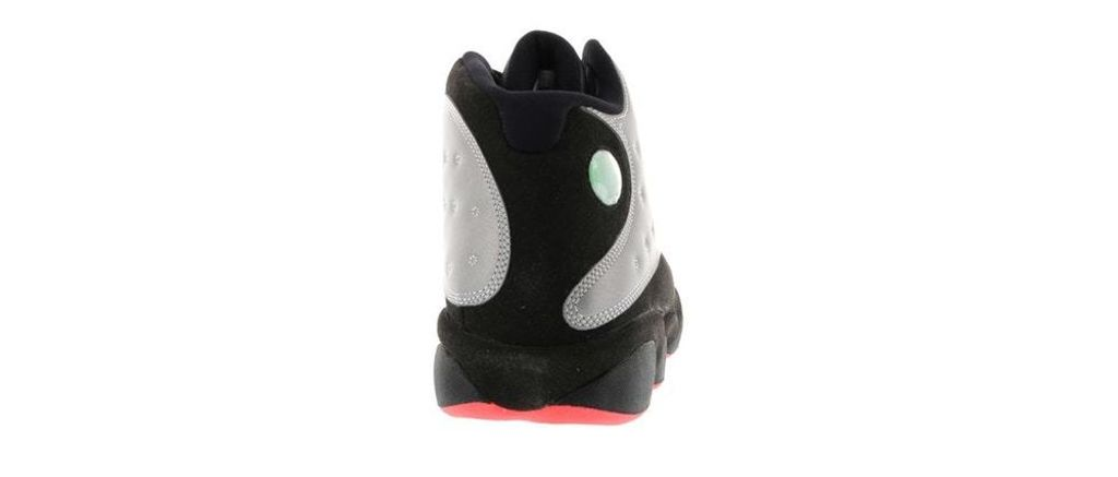 Air Jordan 13 3M Reflective 696298-023 USD185 2.jpg