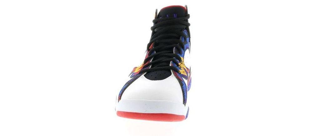 Air Jordan 7 Sweater 304775-142 Nothing But Net USD190 5.jpg