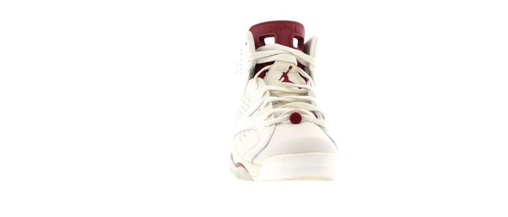 Air Jordan 6 Maroon 384664-116 USD220 4.jpg