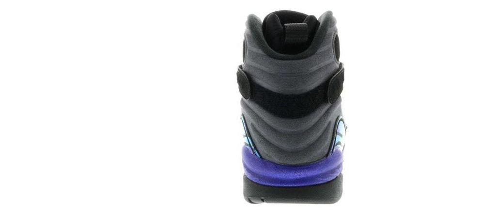 Air Jordan 8 Aqua USD190 2.jpg