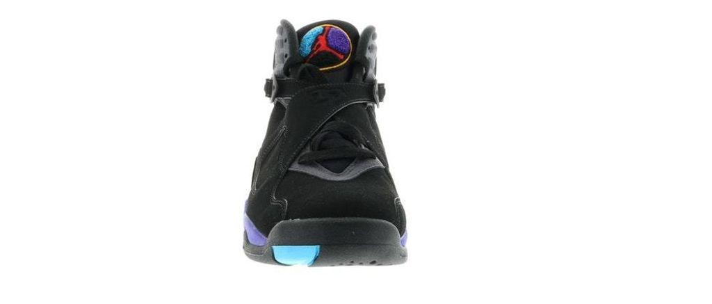 Air Jordan 8 Aqua USD190 4.jpg