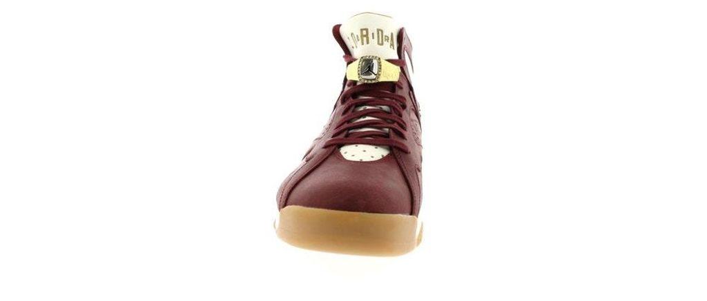Air Jordan 7 Cigar Team Red USD250 4.jpg