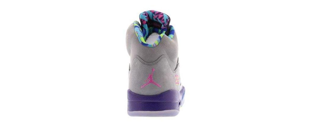 Nike Air Jordan 5 Retro Bel-Air 621958-090 USD185 2.jpg