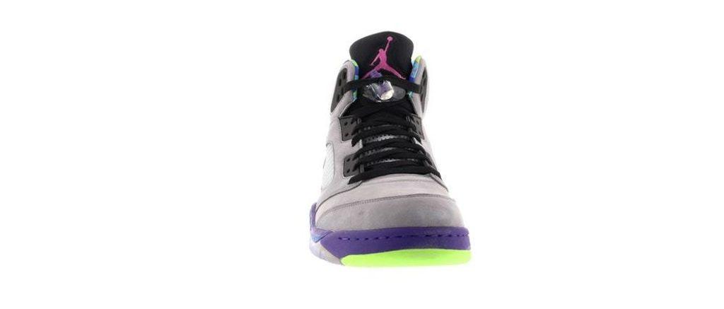 Nike Air Jordan 5 Retro Bel-Air 621958-090 USD185 4.jpg