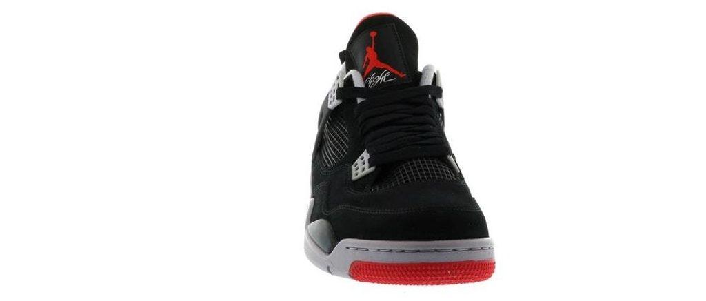 Nike Air Jordan 4 Retro Black Cement 308497-089 USD160 4.jpg