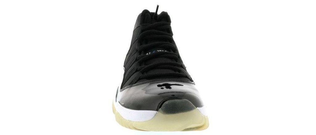 Nike Air Jordan 11 Retro Space Jam 378037-041 USD175 4.jpg