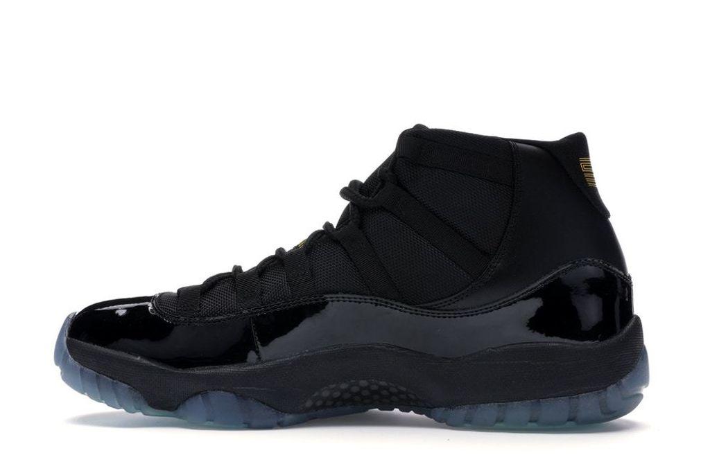 Nike Air Jordan 11 Retro Gamma Blue 378037-006 USD185 3.jpg