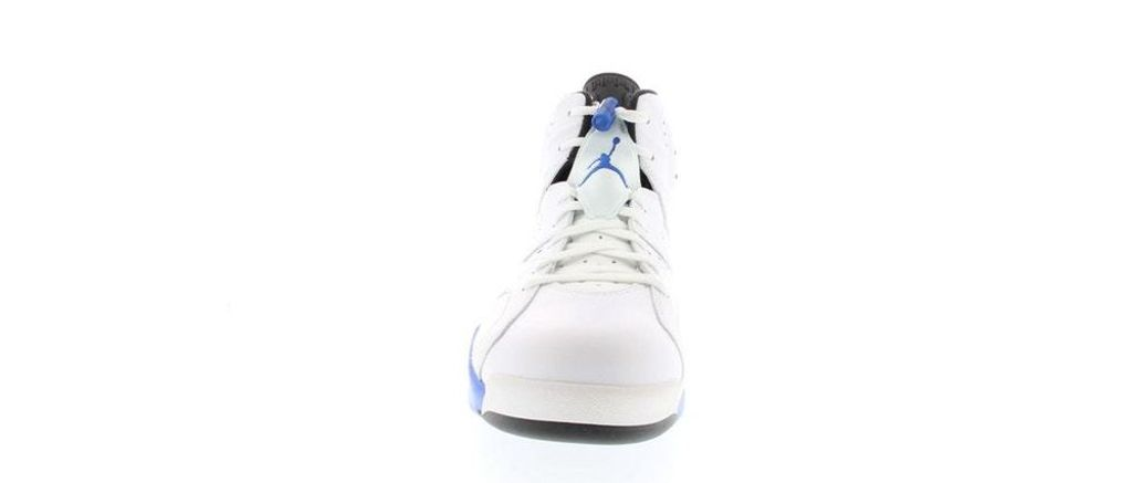 Nike Air Jordan 6 Retro Sport Blue 384664-107 USD170 4.jpg