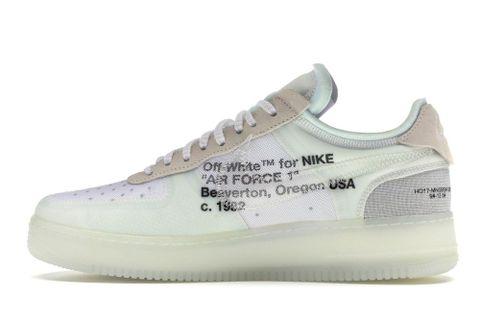 OFF-WHITE X AIR FORCE A04606-100 USD170 3.jpg