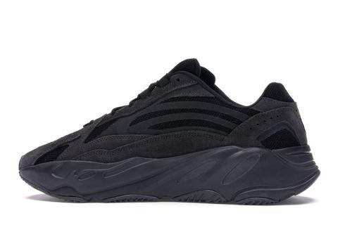 Adidas Yeezy Boost 700 V2 Vanta USD300 3.jpg