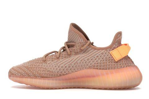 Adidas Yeezy Boost 350 V2 Clay USD220 3.jpg
