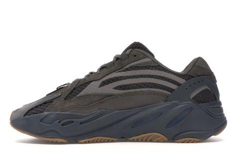 Adidas Yeezy Boost 700 V2 Geode USD300 3.jpg